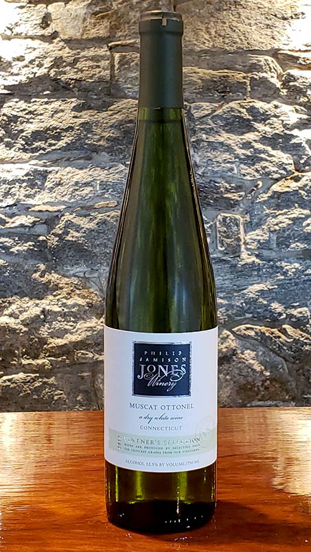 jones-winery-muscat-ottonel